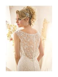 beaded wedding dresses mori 2601 wedding dress cotswold frock shop
