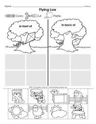 318 best esl images on pinterest writing activities and