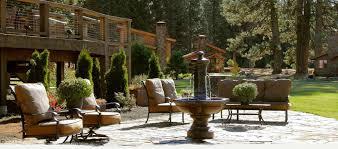Floor And Decor Highlands Ranch Highlands Ranch Resort U0026 Restaurant Near Lassen National Forest