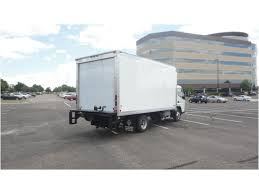 mitsubishi fuso mitsubishi fuso trucks in minnesota for sale used trucks on