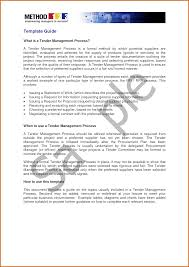 business proposal template for microsoft word sample customer