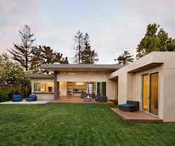 Roof Patio by Flat Concrete Roof Patio Contemporary With Spiral Stairs