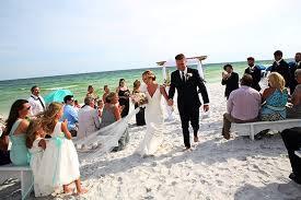 destin weddings weddings in destin florida sunquest cruises solaris yacht