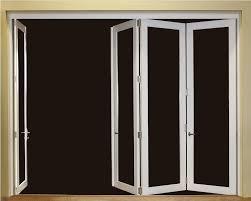 accordion doors interior home depot folding door hardware