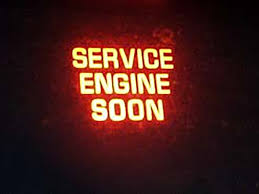 service engine soon light nissan maxima service engine soon light nissan maxima i service engine soon light