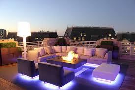 outdoor patio lighting ideas ideas for outdoor patio lighting coryc me