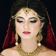 pakistani bridal makeup dailymotion bridal makeup and hairstyle dailymotion bridal makeup royal look