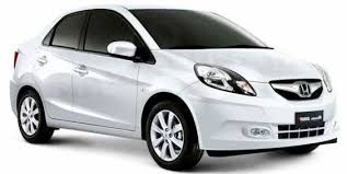 amaze honda car price amaze honda car price best car comparison india