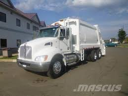 cheap kenworth for sale kenworth t370 for sale manassas virginia price 153 900 year