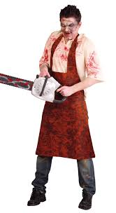 Spirit Halloween Scary Costumes Halloween Costumes Adults 13 Creepy Redesigned Clothes
