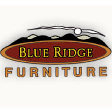 Blue Ridge Furniture Narvon PA US - Blue ridge furniture