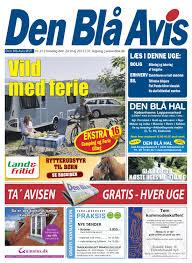 den blå avis øst 21 2012 by grafik dba issuu
