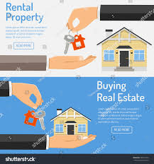hand giving home keys other hand stock vector 588313244 shutterstock