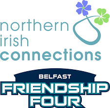 history of thanksgiving in usa friendship four u2013 festival of hockey u2014 thanksgiving in belfast