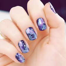 7 trendy nail designs to brighten up a cloudy day youqueen