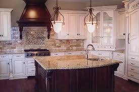 Basement Remodeling Naperville by Kitchen Kitchen Remodeling Naperville Il Stunning On Kitchen