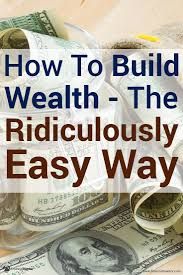 100 how to find blueprints of your house how to build a bat
