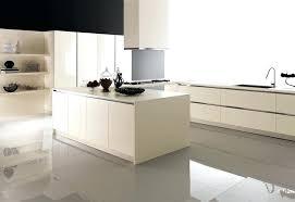 concevoir ma cuisine en 3d conception cuisine 3d ikea dressing 3d concevoir ma cuisine ikea