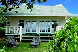 Beach Cottage Rental Aloha Beach House Kauai Cottage My Easy Tropical Getaway Always
