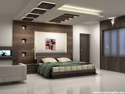 Exclusive Bedroom Ceiling Design H In Home Interior Ideas With - Ceiling ideas for bedrooms