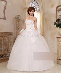 princess style wedding dresses fashion new style wedding dress 2012 princess dress wedding
