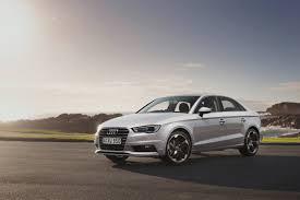 lexus ct200h review nz car insurance reviews 2014 australia car insurance in minnesota
