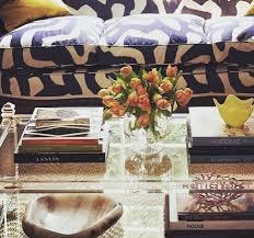 vignette by charlotte lucas interior design lookbook dering hall