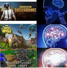 Warcraft Memes - warcraft meme by temujin 123 memedroid