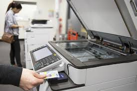 printing uts library university of technology sydney