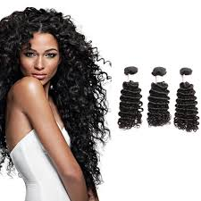 best human hair extensions best human hair bundle deals besthairbuy