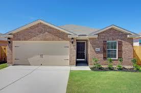House Plans San Antonio Texas House Plans San Antonio Texas