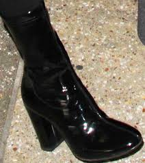 womens boots kenneth cole kendall jenner fields questions about while arriving at