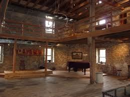interesting warehouse space home pinterest warehouse spaces