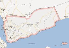 where is yemen on the map yemen flag yemen culture and yemen history yemen map bridgat com