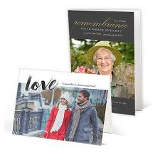 Design My Own Christmas Cards Photo Cards Create Custom Photo Cards Walgreens Photo