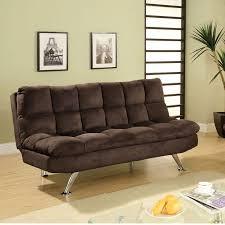 Cocoa Beach Sofa Bed Futons Living Room Furniture Living Room - Futon living room set