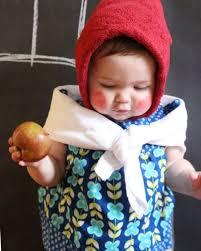 48 best disfraces para bebés images on pinterest carnivals