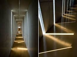 House Lighting Design Images 52 Best Lighting Images On Pinterest Architecture Lighting