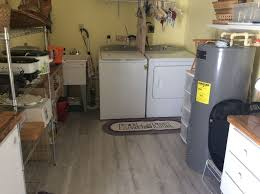 Wellmade Bamboo Flooring Reviews by Cali Bamboo Flooring Reviews Get Free Samples Cali Bamboo Price