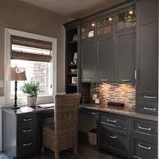 Interior Design Corner 30 Corner Office Designs And Space Saving Furniture Placement Ideas