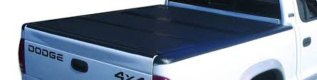 rhino linings milton protective spray on liners coatings and tonneau covers