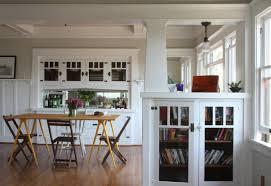 consuelo u0027s contemporary echo park craftsman home u2014 house tour