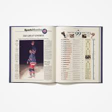 new york times books u2013 nytstore