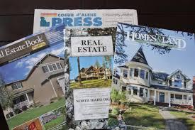luxury real estate marketing plan sam inman windermere hayden llc