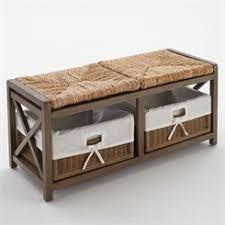 accent furniture benches u0026 ottomans brylanehome