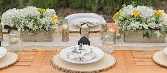 used wedding supplies wedding supplies and decorations wedding corners