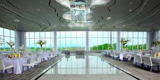 wedding venue island above weddings get prices for wedding venues in staten island ny