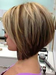 hairstyles for fine hair a line 21 bob haircuts for fine hair styles weekly
