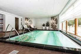 elite park avenue hotel gothenburg sweden booking com