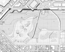 Yale Map Longer Wharf Yale Of Architecture